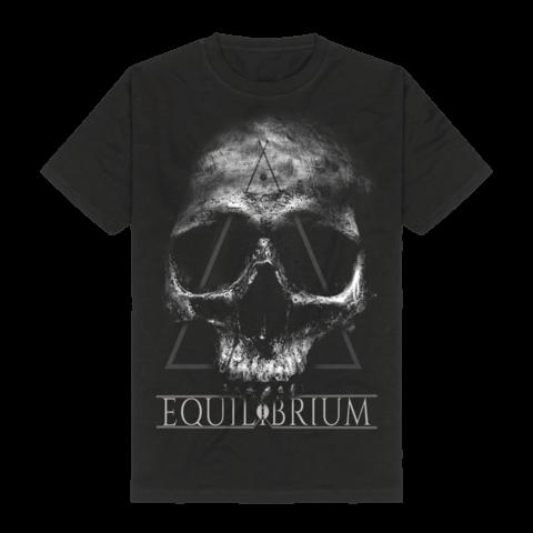 √Full Pagan Power von Equilibrium - T-Shirt jetzt im Equilibrium Shop